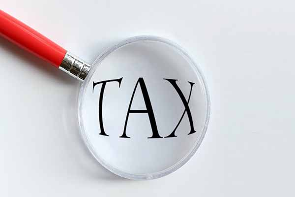 Income Tax: People with Rs 4 lakh income on tax department's radar