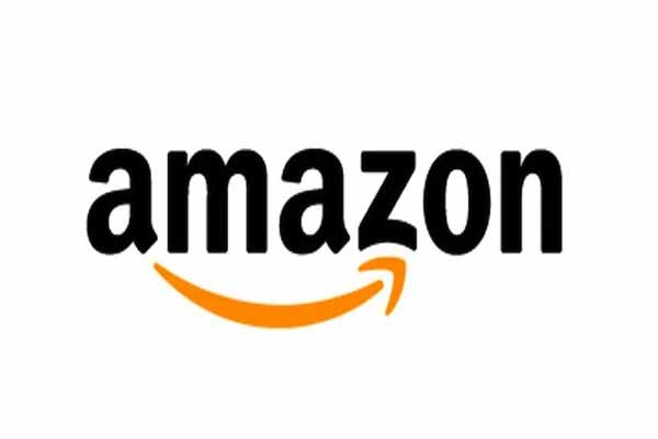 To trust or not to trust: Amazon Reviews
