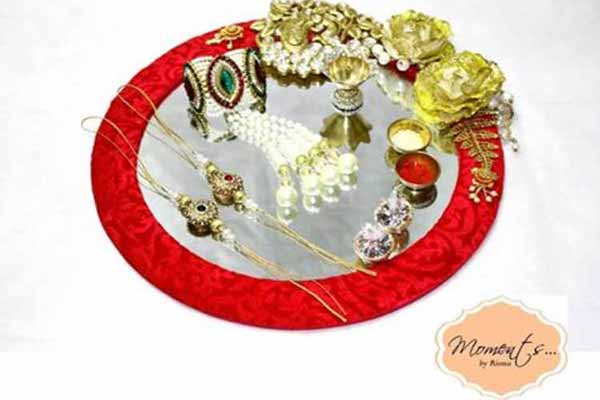 Mumbai startup Ease Your Life will promote Small Scale Businesses delivering Rakhis for free
