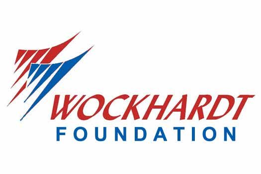 Wockhardt Foundation recognised at World CSR Congress Awards
