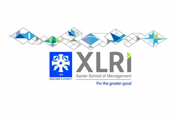 "XLRI to Host National Conference on ""Promoting Business Opportunities in North-East India"" in Manipur"