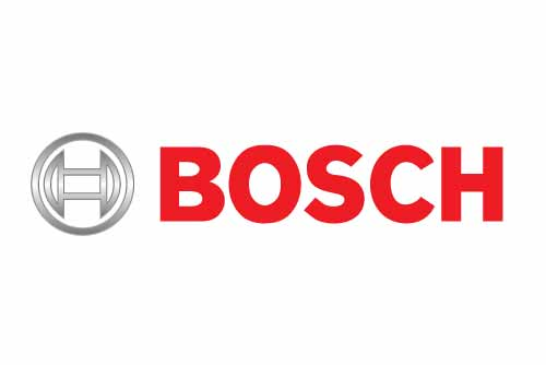 Bosch shows double-digit growth of 21.3 percent in fiscal first quarter 2019
