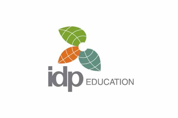 IDP Education to organize Australian Education Fair in Delhi