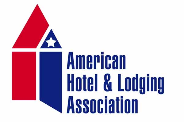 RLJ Lodging Trust contributes $5,000 to Ah≤f's annual giving campaign