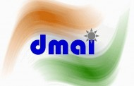 President of Disease Management Association of India (DMAI) appointed on the Central Council of Health & Family Welfare