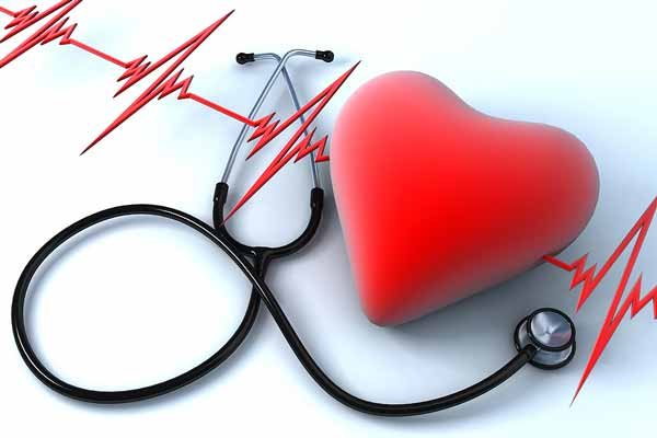 Heart disease is often diagnosed late in women