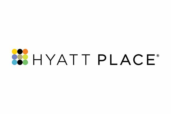 Hyatt Place San Juan/City Center celebrates official opening