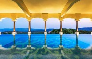 Rediscover Vacations with Le Méridien Mahabaleshwar Resort & Spa