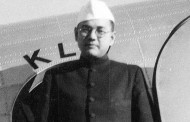 Centre releases 25 more files related to Netaji