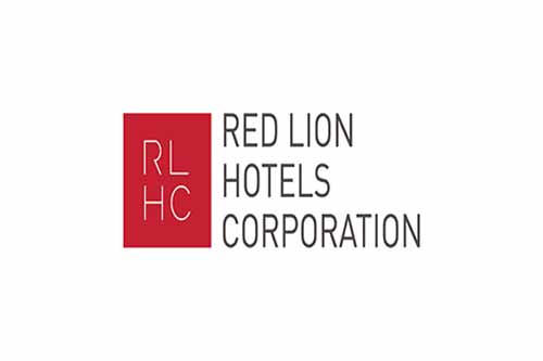 RLHC to welcome a New Hotel RL in Brooklyn