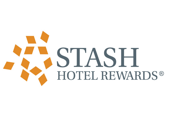 Independent California Hotels continue to leverage stash rewards program