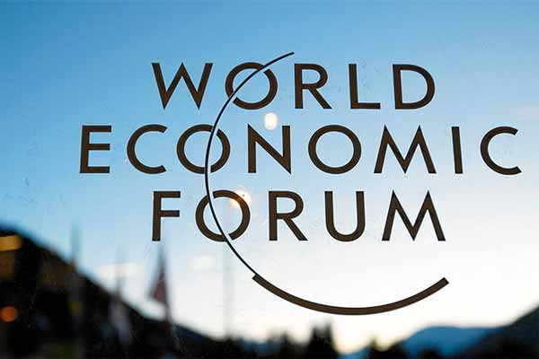 World Economic Forum on Africa to focus on connecting Africa's Digital Transformation