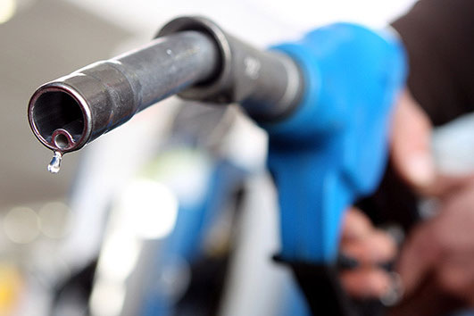 Hike in fuel prices: Petrol price up by Rs 2.58, diesel by Rs 2.26