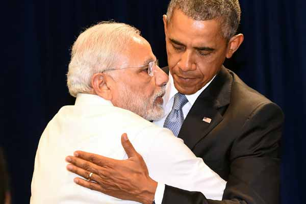 US to look for opportunities to advance India's NSG bid