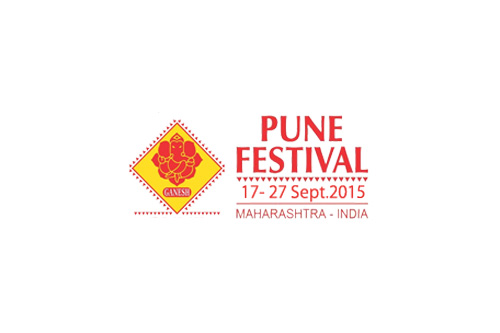 Grand inauguration of 27th Pune Festival  by Chief Minister on September 18th