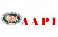 AAPI Legislative Day will be held on April 12th