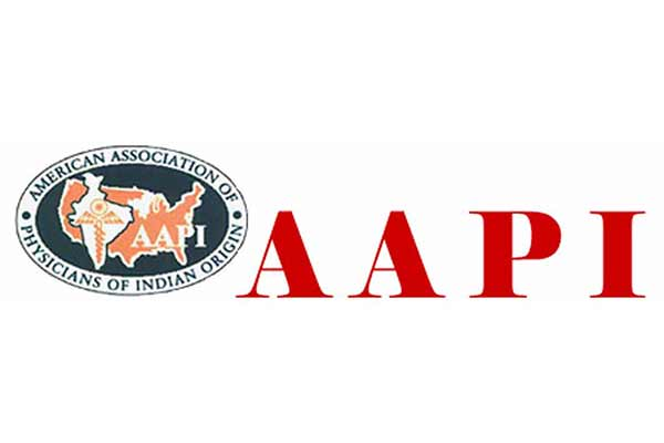 AAPI's 34th Annual AAPI Convention & Scientific Assembly to be held in New York, NY