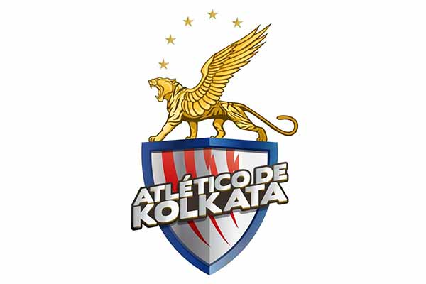 Atletico de Kolkata are definite frontrunners, says Bhutia