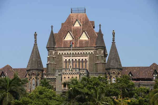 HC not convinced over Mumbai police checking hotel rooms is violative of Right to Privacy claim cy petitioner