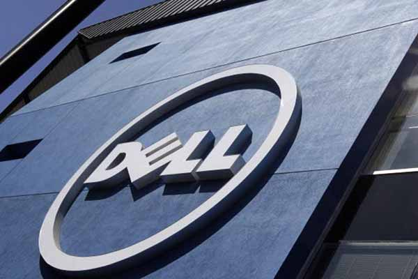 Is Dell's announcement of EMC merger a victory for public cloud