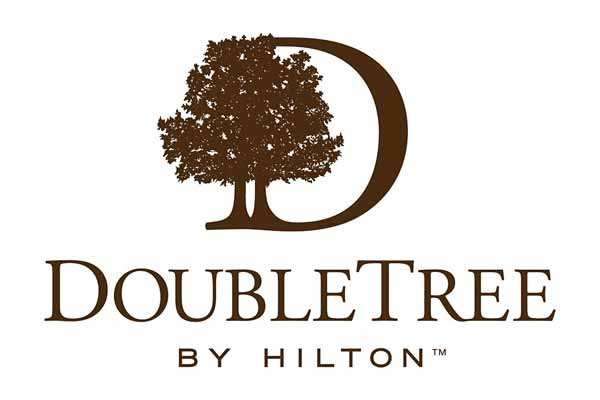 Hilton Worldwide debuts its DoubleTree by Hilton brand in Colombia with the opening of DoubleTree by Hilton Bogotá - Parque 93