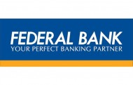 Federal Bank Delivers Highest Ever Operating Profit of Rs.589 Cr in Q4