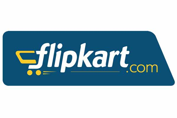 Flipkart plans to invest $2.5 bn in logistics, warehouses
