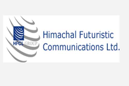 Himachal Futuristic Communications Limited (HFCL) Q3FY16 PAT up by 67% to Rs.70.16 crores