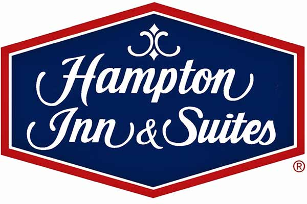 Hampton by Hilton opens flagship hotel in China