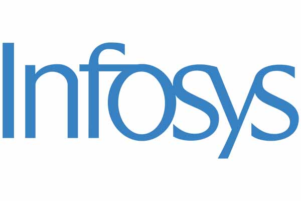 Infosys to Announce First Quarter Results on July 13, 2018