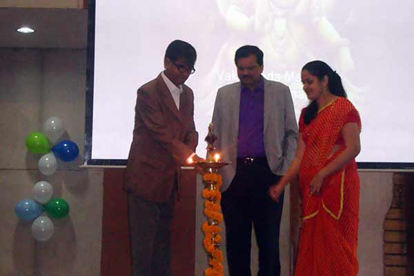 Paysquare Consultancy Ltd celebrates  its 15th Foundation Day
