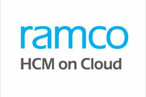 Ramco Systems positioned as a Major Contender in Everest Group's PEAK Matrix™ for Multi-Country Payroll Platform (MCPP)