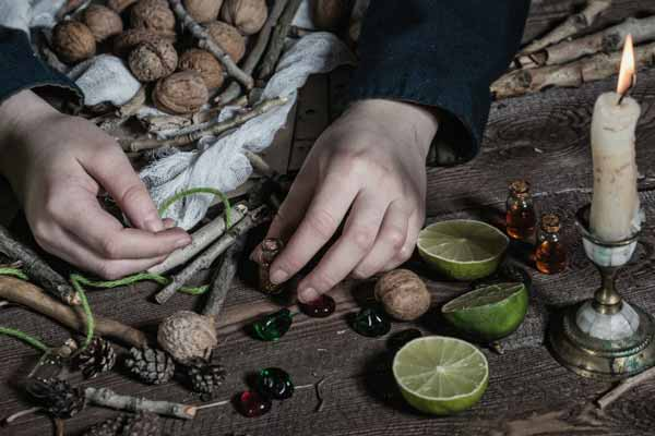 Child abuse cases in UK linked to witchcraft, exorcism