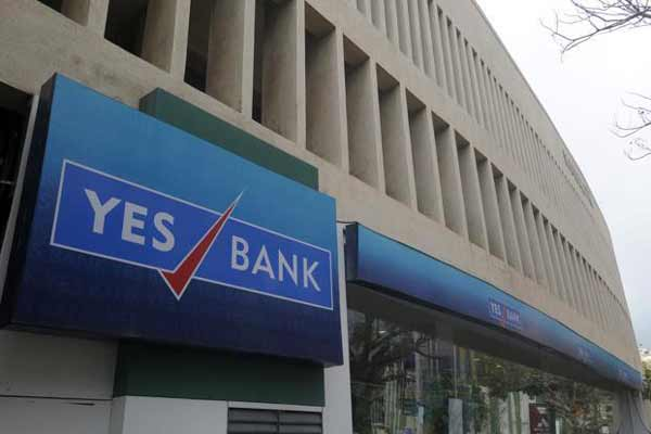 YES BANK selected in the MSCI All Country World Index (ACWI) ESG Leaders Index and MSCI ACWI SRI Index