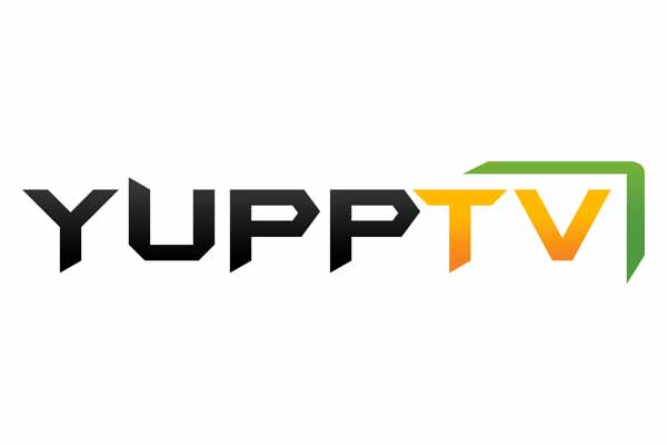 Internet based YuppTV to raise $50m from private equity players