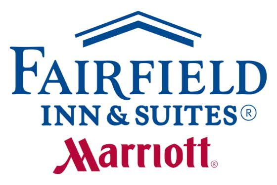 Fairfield Inn & Suites Hotel to open In Jamestown, North Dakota