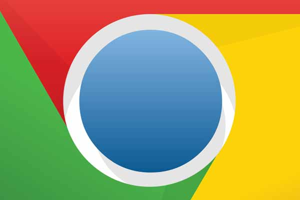 Google introduces new features in Chrome to stop websites from injecting malware and misdirecting users.