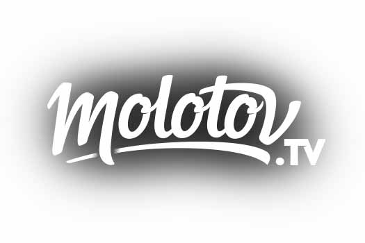 Molotov, French TV Networks signs deals to launches beta in November
