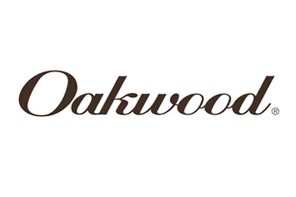 Oakwood Asia Pacific strategic expansion and bullish growth plans