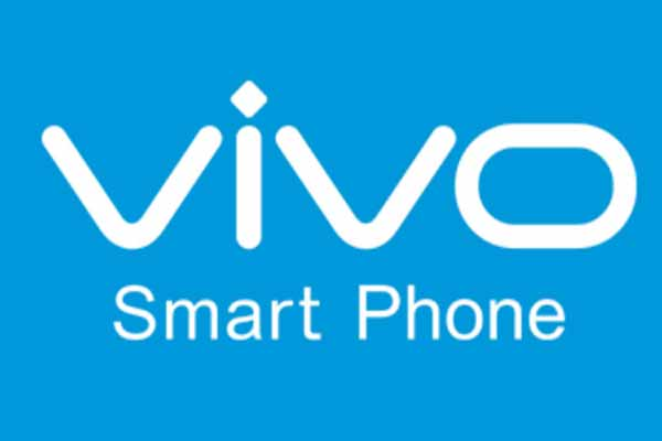 Vivo partners with Flipkart, V5Plus limited edition available at INR 25990