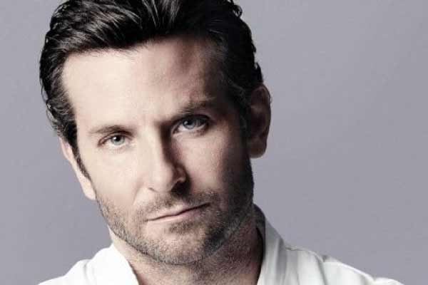 Bradley Cooper gives generous tip for every meal