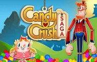 Candy Crush company King Digital Entertainment sold for $5.9 billion