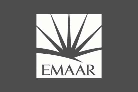 Emaar launches new new generation lifestyle brand
