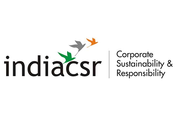 India CSR to honour authors and journalist for their outstanding contributions to CSR