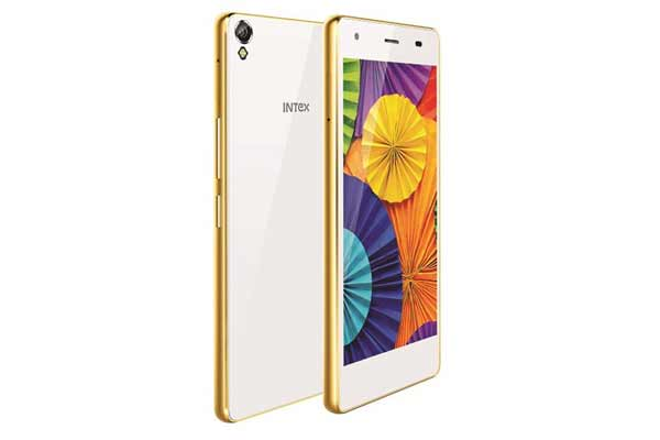Intex Aqua Ace priced at Rs 13,900, stepping in affordable smartphone segment