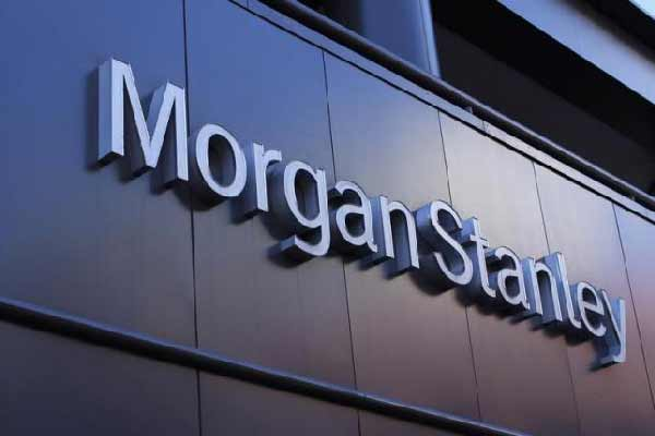 Morgan Stanley chief optimistic about China's economy