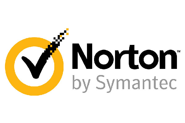 Norton Mobile Security for Android Boosts Security and Privacy Protections