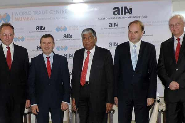 Poland launches Go to India to encourage Indian investments