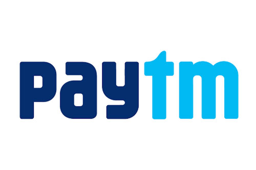 Google's Play Store policies forced Paytm to roll back the UPI Cashback Campaign