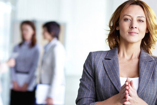 EBRD and Raiffeisen team up to support Women in Business in Croatia